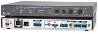 Приемники XTP - XTP SR HD 4K