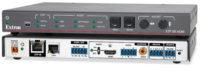 Приемники XTP - XTP SR HDMI
