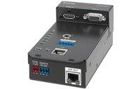 Передатчики XTP - XTP T FB 202 4K