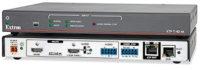 Передатчики XTP - XTP T HD 4K