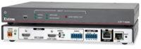 Передатчики XTP - XTP T HDMI