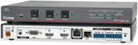 Коммутаторы XTP - XTP T USW 103