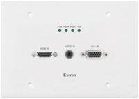 Передатчики XTP - XTP T UWP 302